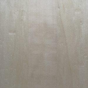 メープル半板柾