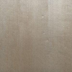 メープル柾