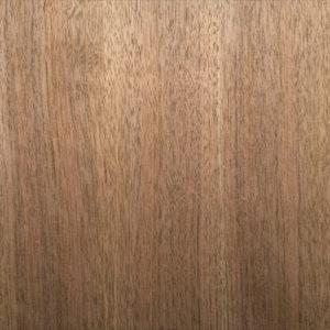 Wナット柾