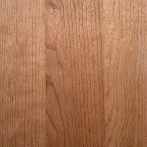 チェリー半板柾