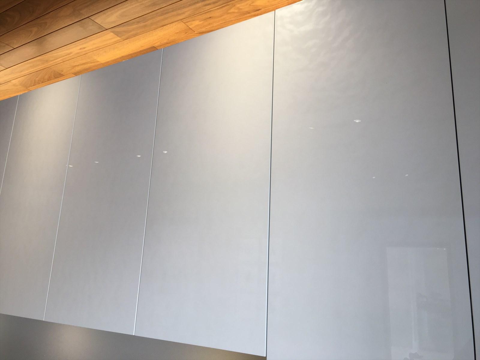 三井ホーム駒沢公園第3モデルハウス 他の角度の画像